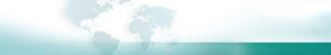 Ecopatent Pippi-Fix Welt
