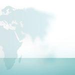 Ecopatent-Welt