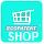 ECOPATENT Shop