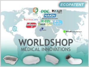 ECOPATENT Worldshop